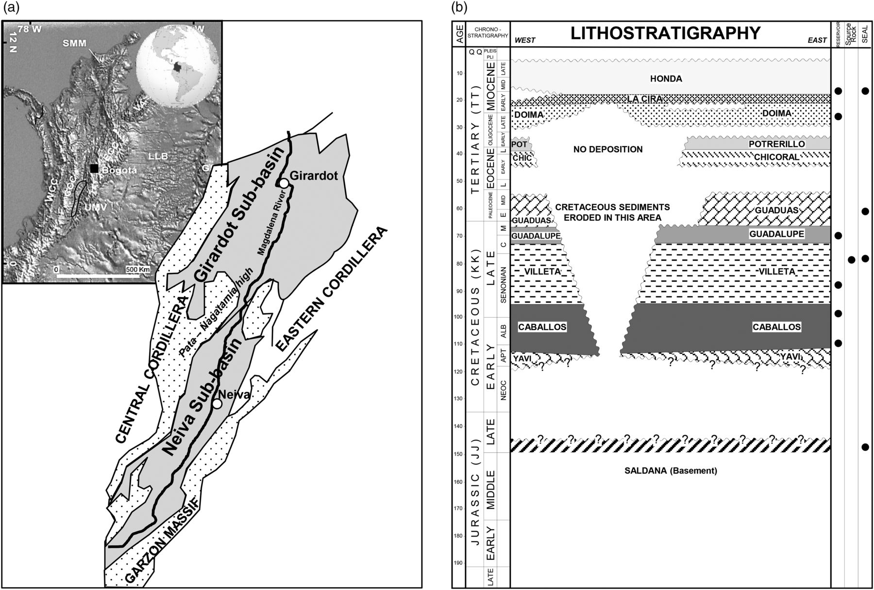 quantification and prediction of hydrocarbon resources sinding larsen r dor a g